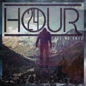 Hour 24