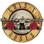 View artist Guns N' Roses