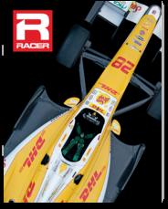 racer-magazine