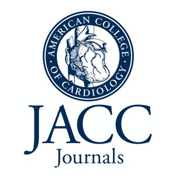 JACC Journals LOGO-APP點子