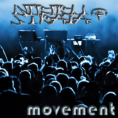 Nibiru Strata Movement Podcast