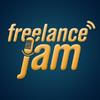 Freelance Jam