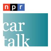 Car Talk Podcast >> Itunescharts Net Npr Car Talk Podcast By Tom And Ray Magliozzi