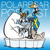 Polarbear Podcast