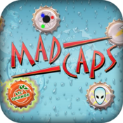 Mad Caps for Mac icon