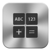 Word Counter for Mac icon