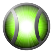 VirtuaScore Tennis