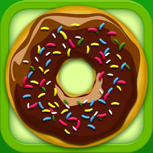 Donut Maker™