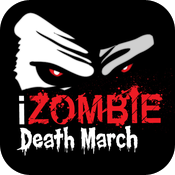 iZombie: Death March icon