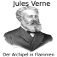 Der Archipel in Flammen - Jules Verne - eBook