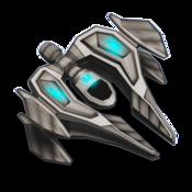 Starfall for Mac icon