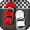 Pocket Racing 2 by Measured Software icon