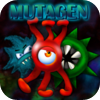 Mutagen by lodoss icon