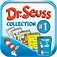 icon for Dr. Seuss Beginner Book Collection #1