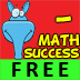A+ Math Success in 30 days: Subtraction FREE HD