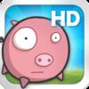A Pig