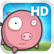 A Pig's Dreams HD Review icon