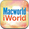 Macworld | iWorld Mobile Show Guide
