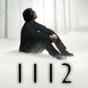 1112第三章 1112 episode 03