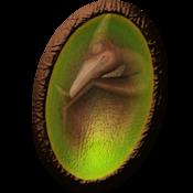 恐龙世界2 Nanosaur 2