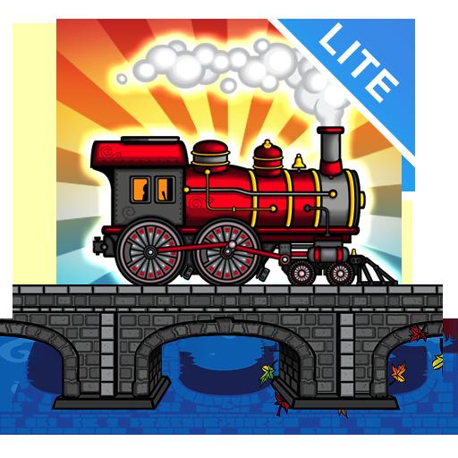 Train Titans Lite