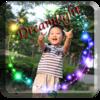Dreamlight for Mac