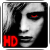 Night of the Living Dead Defense by SGN icon