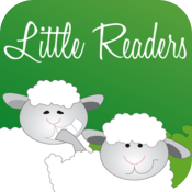 Mother Goose Reader Review icon