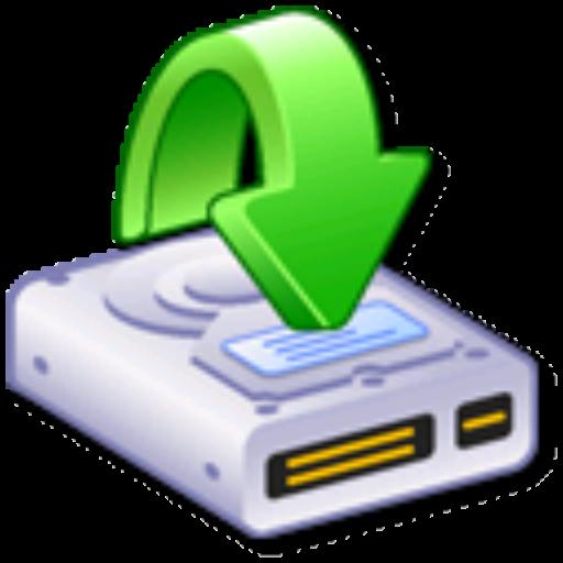 O O Media Recovery 8 Keygen Softwares