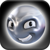 Decoloro Review icon