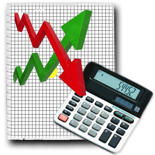 TradeCalculator