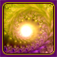 Divine Guidance Oracle App