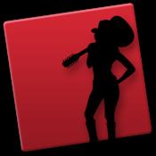 SongGenie  音乐收藏软件