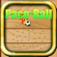 Paco-Ball