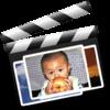 图像转视频工具 uPhoto to Movier
