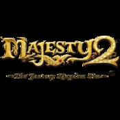 Majesty 2 for Mac icon