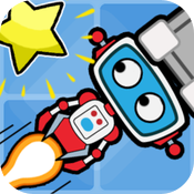 Gravity Lab! Review icon
