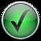 mzi.zqmdaxka.60x60 50 2014年7月9日Macアプリセール オーディオアプリ「iVolume」が値下げ!