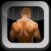 8-Bit Commando for Mac icon
