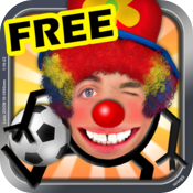 Faceez Kids Free icon
