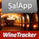 WineTracker