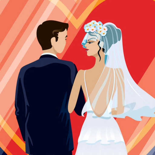 Wedding Aide Handbook
