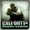 mzi.ebocfzka.60x60 50 2014年6月28日Macアプリセール 人気FPSアプリ「Call of Duty® 4: Modern Warfare™」が値下げセール!