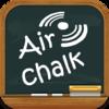 Air Chalk