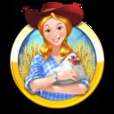 Farm Frenzy 3 for Mac