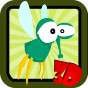 Fly Run Review icon