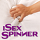 iSexSpinner Sex Positions Game
