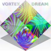 Vortex Dream Review icon