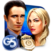Special Enquiry Detail: The Hand that Feeds (Full) [iOS] [Limited]