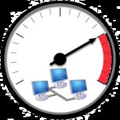宽带性能测试 zPerf